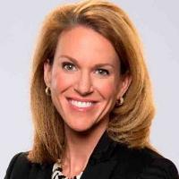 Susan K. Garwood