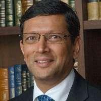 Dr. Jayesh B. Shah