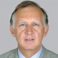 Peter Malfertheiner