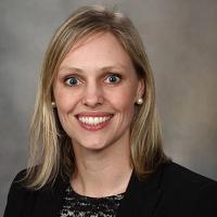 Julia S. Lehman