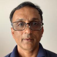 Dr. Ravi Padmanabhan