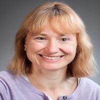 Elaine M. Dennison