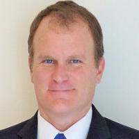 Jeffrey T. Irelan