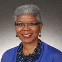 Brenda J Allen Professor Of Researchclinical Research In Denver