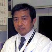 Harushi Udagawa