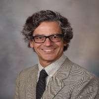 Robert P. Frantz