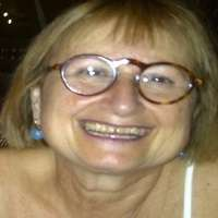 Linda Harnevo