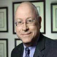 William H  Sharfman - Director, Associate Professor of