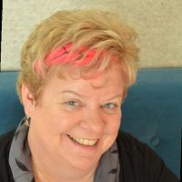 Ann Mccabe