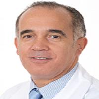 Elsadeg Mohamed Sharif