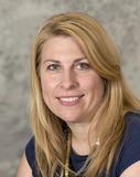 Karen Hammad