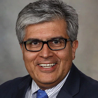 Hector R. Villarraga