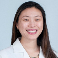 Joy Natalie Tsai