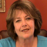 Shelley H. Carson