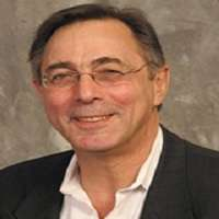 Isadore Leslie Rubin