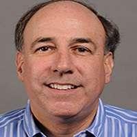 Alan L. Epstein