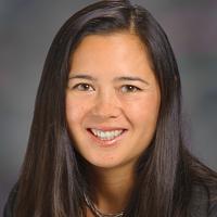 Larissa Alejandra Meyer
