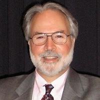 James George Smirniotopoulos