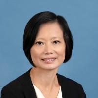 Sophie Xiaohui Deng