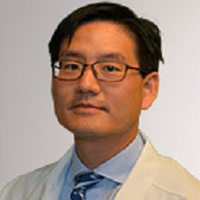 Andrew K. Chang