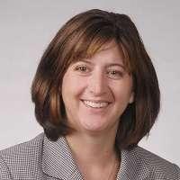 Jennifer A. Lowry