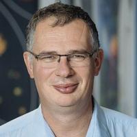 Ben Willem Mol