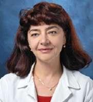 Julia Ljubimova
