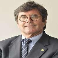 Dieter H. Bimberg