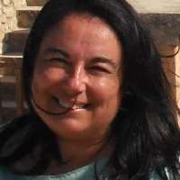 Laranjeira Cristina