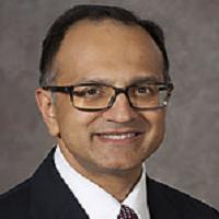 Gagan Mahajan