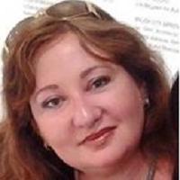 Yelena Granovsky