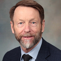Raymond L. Heilman