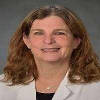 Jill E. Langer