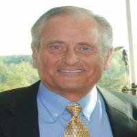 James J. Hawver