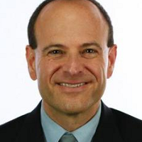 Michael E. Schatman