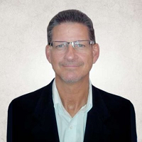 David R. Dills