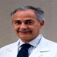 Borja Corcostegui MD