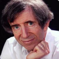 Kenneth A. Grauer