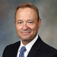 John Michael Tokish