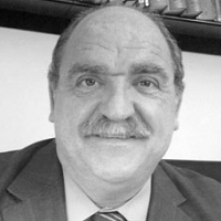 Antonio Bulbena
