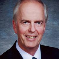 John A  Fleetham