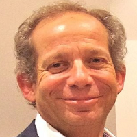 Peter C. Rimensberger