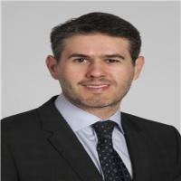 Jorge Alvaro Gonzalez-Martinez
