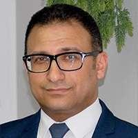 Eslam Mohamed Saleh Tawfik Elbaroudy