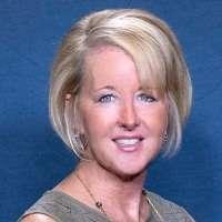Susan H. Perkins-Grew