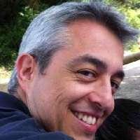 Pablo García-Portabella