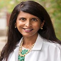 Amrita Krishnan
