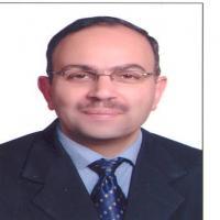 Ahmed Mandil