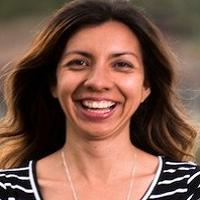 Erica Benedicto