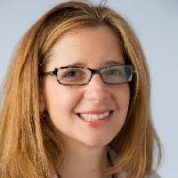Suzanne (Suzie) Michele Bertisch